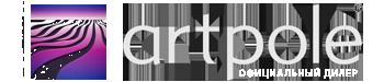 Гипсовые 3д панели Артполе. On-line магазин