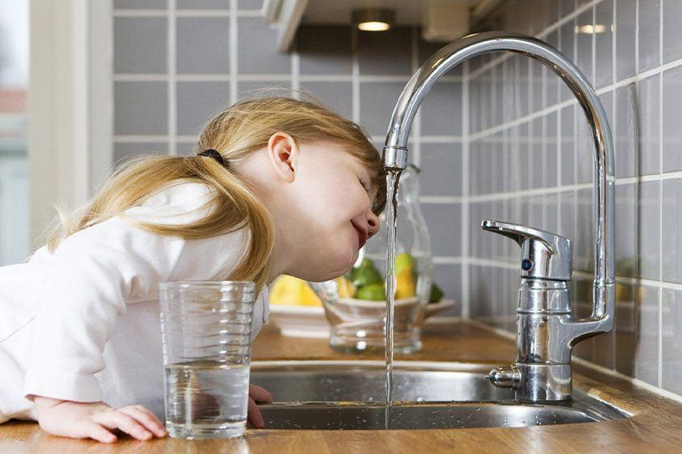 Интернет-магазин приборов учета тепла и воды
