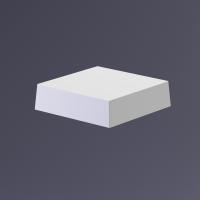 TETRIS 3 материал глянец от Artpole