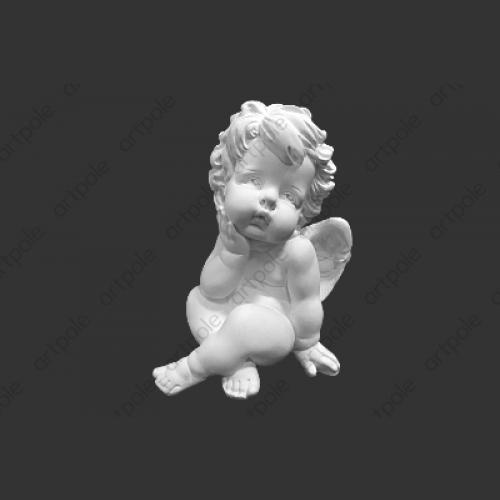 Скульптура SK-0014 от Artpole