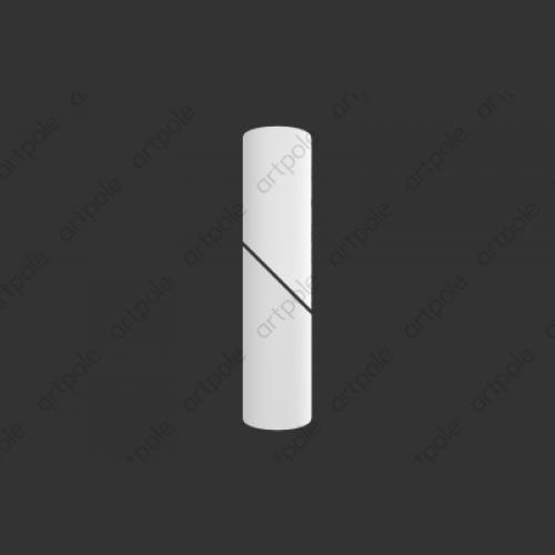 Ствол полуколонны SKL2-1 от Artpole