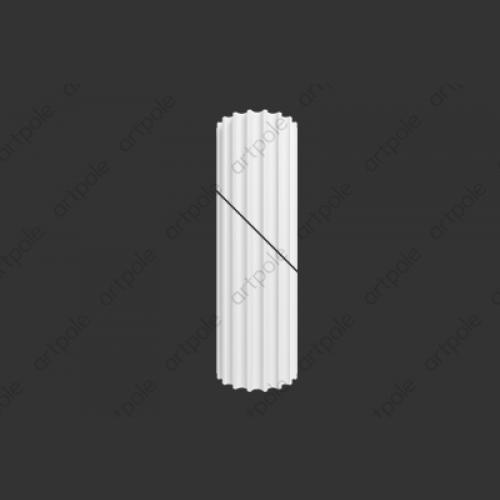 Ствол полуколонны SKL6-1 от Artpole