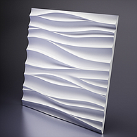 SILK 1 Platinum материал глянец от Artpole