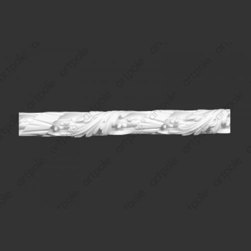 Порезка орнаментальная SP39 от Artpole
