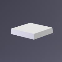 TETRIS 2 материал глянец от Artpole
