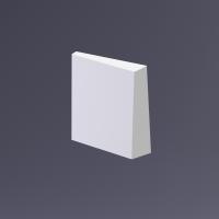 KVADRO-mini материал глянец от Artpole