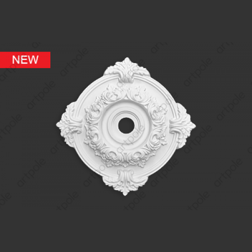 Розетка орнаментальная SR32 от Artpole