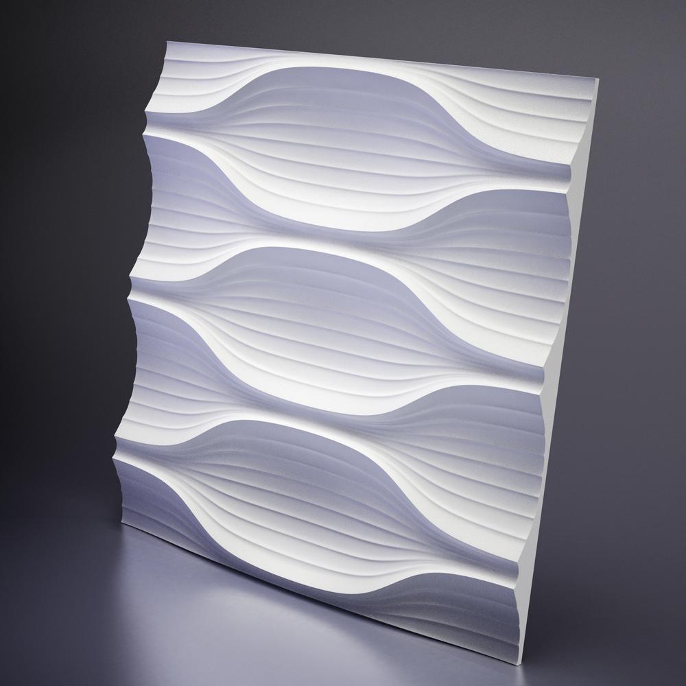 Blade Platinum   материал глянец от Artpole