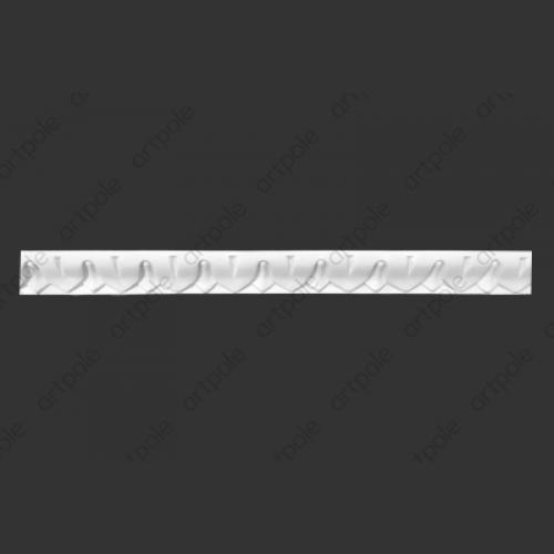 Порезка орнаментальная SP23 от Artpole