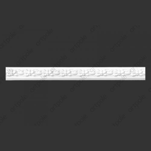 Порезка орнаментальная SP9 от Artpole
