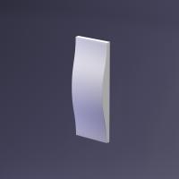 STREAM small материал глянец от Artpole