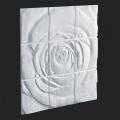 3D панно от Artpole