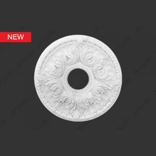 Розетка орнаментальная SR29-1 от Artpole