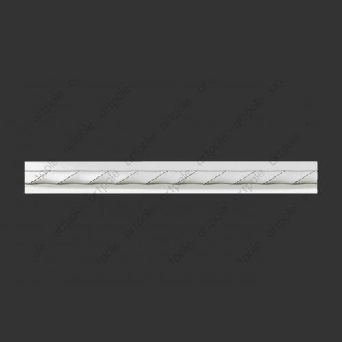 Порезка орнаментальная SP3 от Artpole