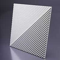 FIELDS 1 Platinum материал глянец от Artpole