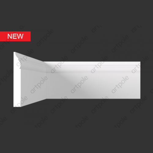 Плинтус SPL10 от Artpole