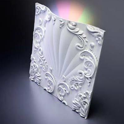 VALENCIA LED (RGB)