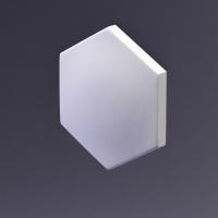 HEKSA-alfa материал глянец от Artpole