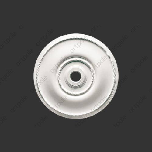 Розетка орнаментальная SRT26 от Artpole