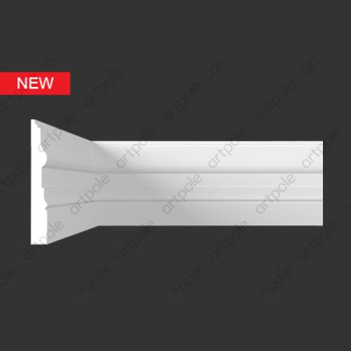 Плинтус SPL11 от Artpole