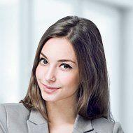 Дарья Добрая