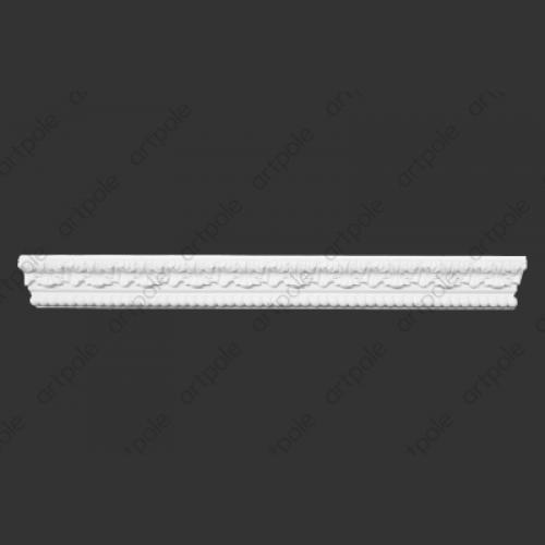 Порезка орнаментальная SP22 от Artpole