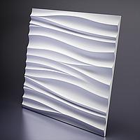 SILK 2 Platinum материал глянец от Artpole