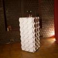 3D биокамины от Artpole