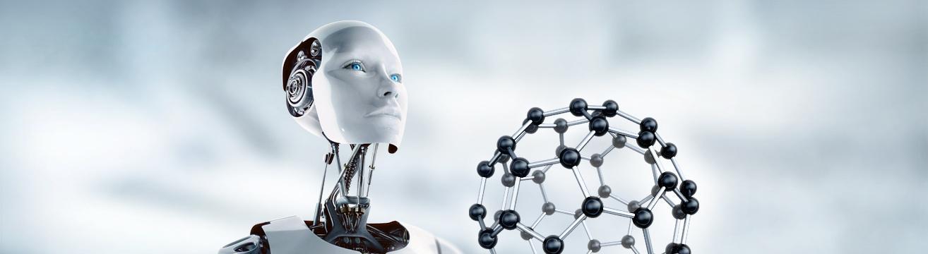 5 ожидаемых техноновинок, которые изменят мир