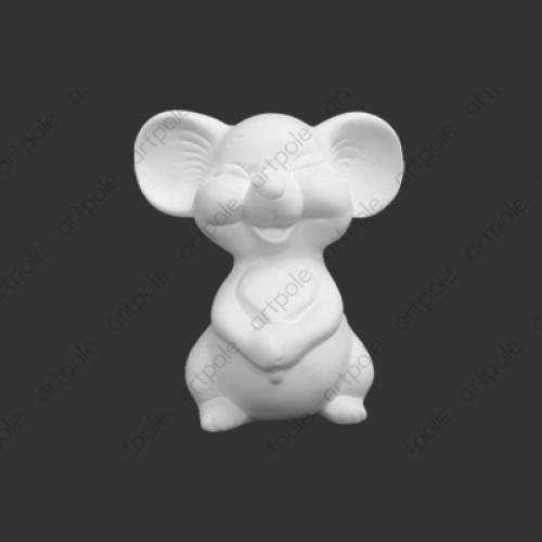 """Фигурка """"Крыс в восторге"""" SBT7 от Artpole"""