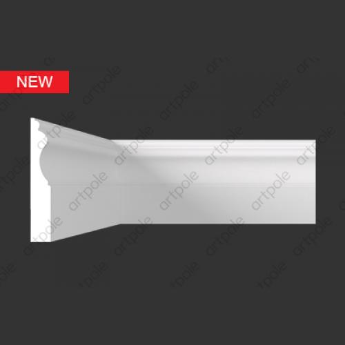 Плинтус SPL8 от Artpole