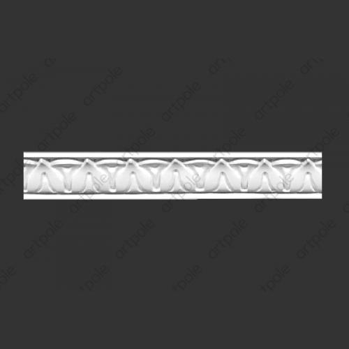 Порезка орнаментальная SP40 от Artpole