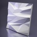 3D гипсовые панели от Artpole
