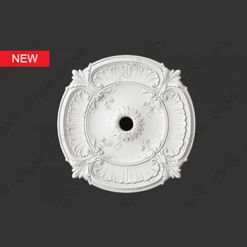 Розетка орнаментальная SR41 от Artpole