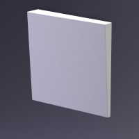 KVADRO-gamma материал глянец от Artpole