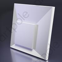 MALEVICH platinum /матовое покрытие/ от Artpole