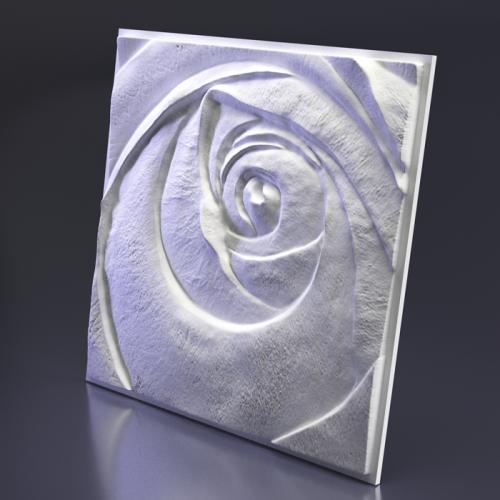 Rose Пятый элемент от Artpole