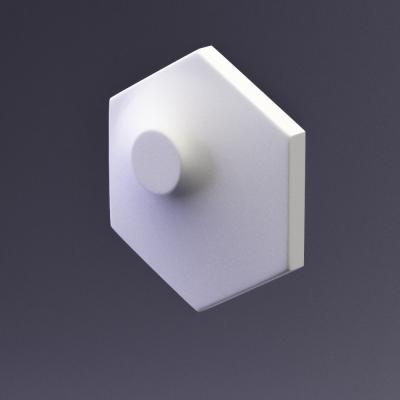 HEKSA-dots от Artpole