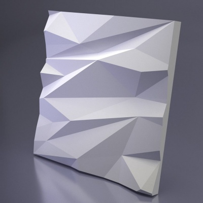 STELLS 1 Platinum материал глянец от Artpole