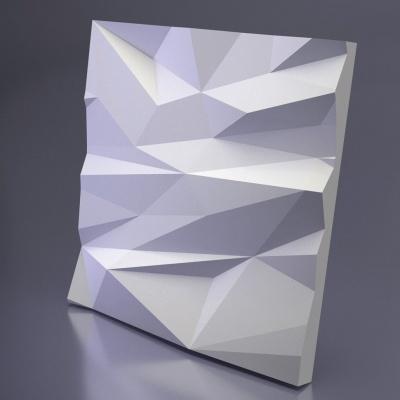 STELLS 2 Platinum материал глянец от Artpole