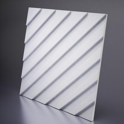 LAMBERT Platinum материал глянец от Artpole