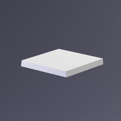 TETRIS 1 материал глянец от Artpole