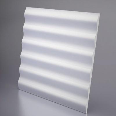 HILLS Platinum материал глянец от Artpole
