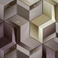 MERCURY platinum от Artpole