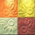 Sunflower от Artpole
