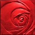 ROSE - пятый элемент от Artpole