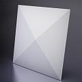 ZOOM X4 от Artpole