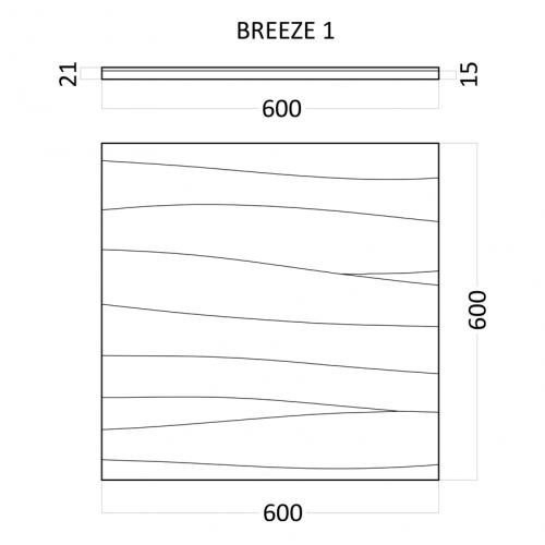 BREEZE 1