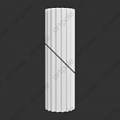 Колонны от Artpole
