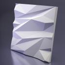 3D гипсовые панели